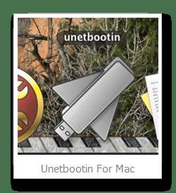 Bikin Live USB Ubuntu 12.04 Di Mac Via Unetbootin 1