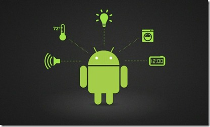 Android-Home