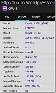 Lenovo A369i screen_17