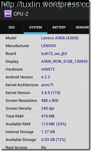 Lenovo A369i screen_17