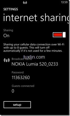 Lumia Hotspot04