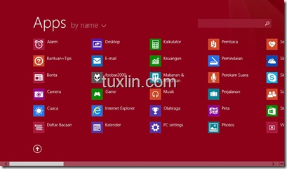 Windows 8.1 Tuxlin_01