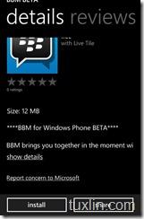 BBM for Windows Phone_01