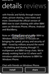 BBM for Windows Phone_02