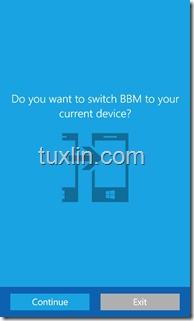 BBM for Windows Phone_10