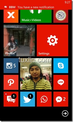 BBM for Windows Phone_14