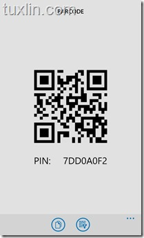 BBM for Windows Phone_16