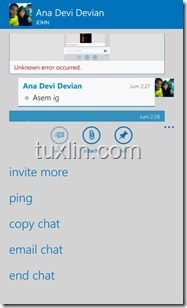 Review BBM for Windows Phone_06