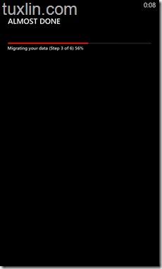 Update Nokia Lumia Cyan Tuxlin_05