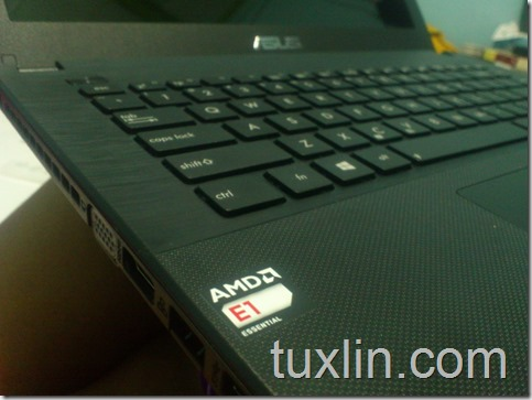 Review Asus X452EA Tuxlin Blog_16