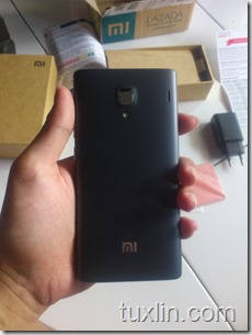 Review Xiaomi Redmi 1S Tuxlin Blog_06