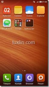 Screenshot Xiaomi Redmi 1s Tuxlin_02