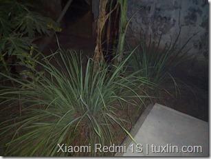 Kamera Xiaomi Redmi 1S vs Sony Xperia Ray Tuxlin Blog_10
