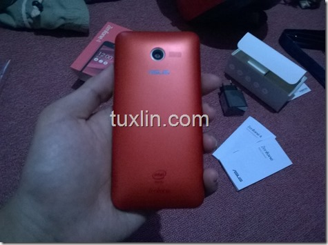 Review  Asus Zenfone 4 Tuxlin Blog_06