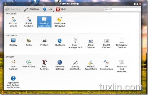 Review Netrunner 14 Frontier Tuxlin_06