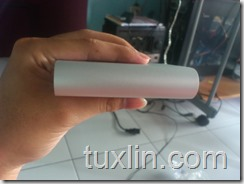 Review Power Bank Xiaomi 10400mah Tuxlin Blog_07