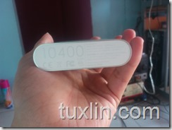 Review Power Bank Xiaomi 10400mah Tuxlin Blog_08