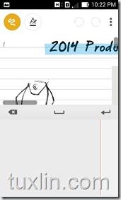 Screenshot Asus Zenfone 4 Tuxlin Blog_34