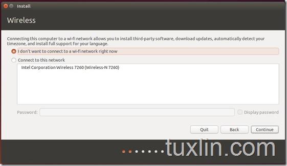 Instal Ubuntu 14.10 Tuxlin Blog01