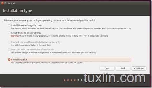 Instal Ubuntu 14.10 Tuxlin Blog03