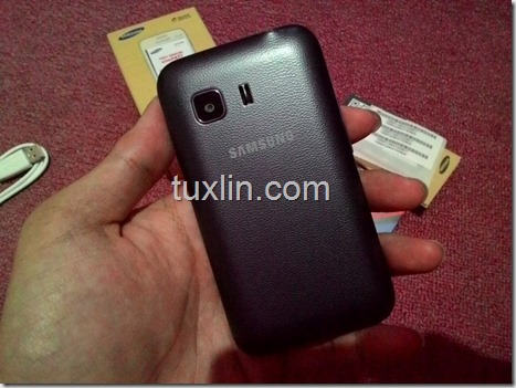 Review Samsung Galaxy Young 2 Tuxlin Blog_05