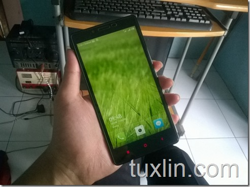 Review Xiaomi Redmi Note Tuxlin Blog_13