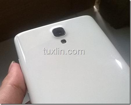 Review Xiaomi Redmi Note Tuxlin Blog_18