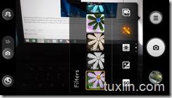 Screenshot Kamera Xiaomi Redmi Note Tuxlin Blog_04