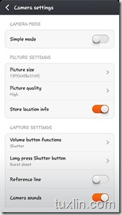 Screenshot Kamera Xiaomi Redmi Note Tuxlin Blog_06