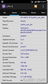 Screenshot Xiaomi Redmi Note Tuxlin Blog17