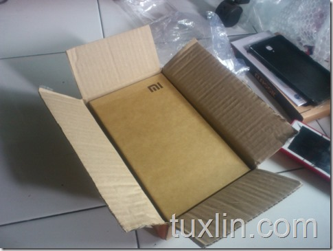 Xiaomi Redmi Note Tuxlin Blog_01