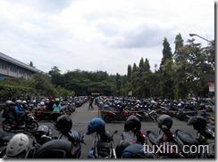 APKOM Year End Sale 2014 Jogja Tuxlin Blog_01