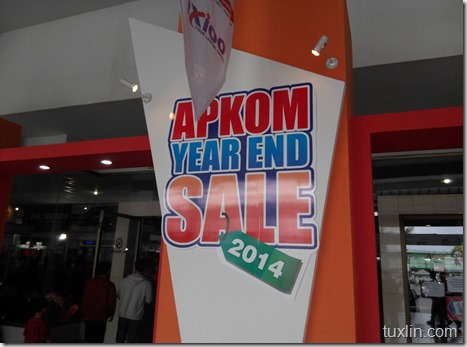 APKOM Year End Sale 2014 Jogja Tuxlin Blog_02