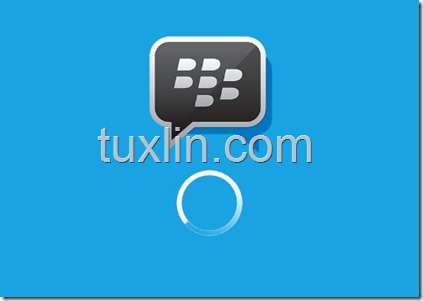 Review BBM 2.0 for Windows Phone Tuxlin Blog04