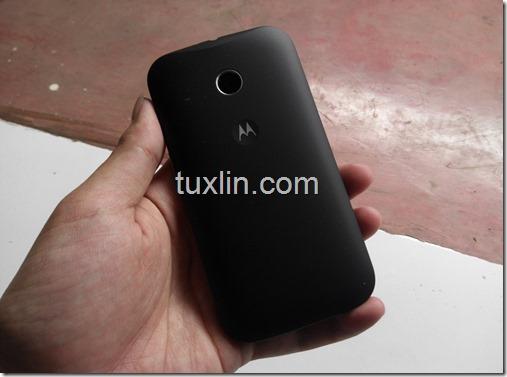 Review Motorola Moto E Tuxlin Blog_07