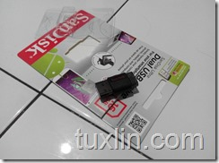Review Sandisk Dual USB Drive Tuxlin Blog_02