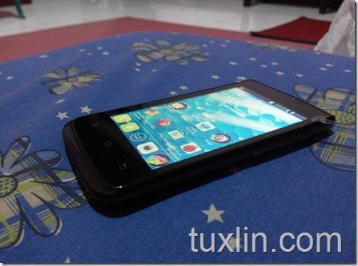 Review Smartfren Andromax C3 Tuxlin Blog_02