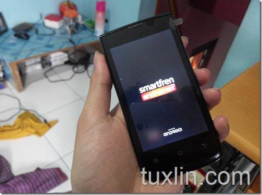 Review Smartfren Andromax C3 Tuxlin Blog_03
