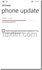 Update Lumia Denim Tuxlin Blog03