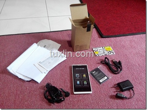 Review ZTE Blade G V815W Tuxlin Blog03