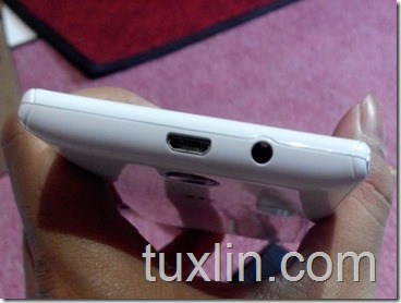 Review ZTE Blade G V815W Tuxlin Blog08