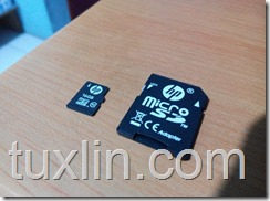 MicroSD HP MI200 16GB Tuxlin Blog04