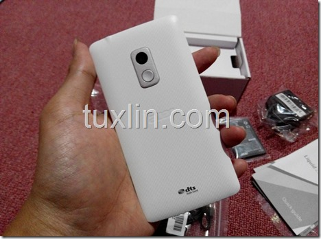 Preview Acer Liquid Z205 Tuxlin Blog02
