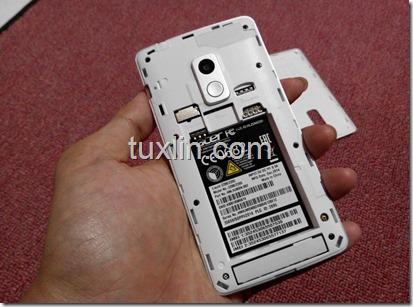 Review Acer Liquid Z205 Tuxlin Blog09