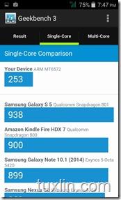 Screenshot Acer Liquid Z205 Tuxlin Blog12
