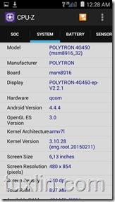 Screenshot Polytron Zap 5 Tuxlin Blog07