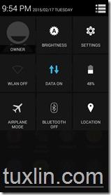 Screenshot Polytron Zap 5 Tuxlin Blog22