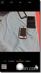 Screenshot iPhone 6 Tuxlin Blog07