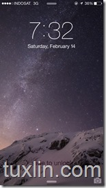 Screenshot iPhone 6 Tuxlin Blog14