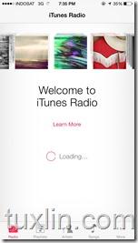 Screenshot iPhone 6 Tuxlin Blog18